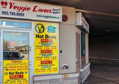 veggie-lovers-restautrant-img6